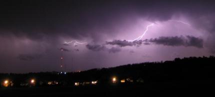 lightning2_8-14-06