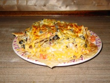 nachos (click to enlarge)
