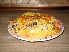 nachos (click to enlarge)