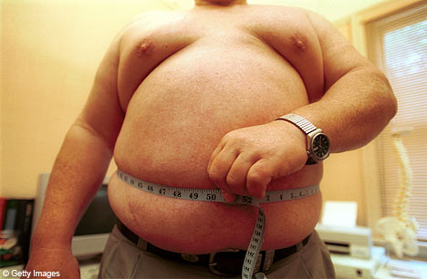 http://buffetoblog.files.wordpress.com/2008/08/obese-man.jpg