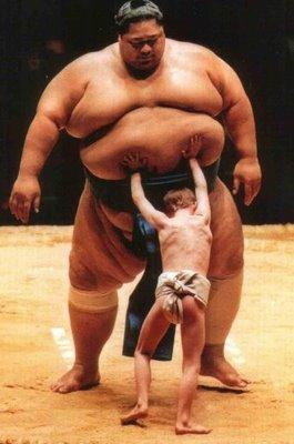 http://buffetoblog.files.wordpress.com/2008/08/sumo-wrestling-size-does-matter.jpg