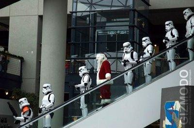 santa-imperial-troopers