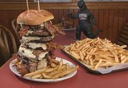 eagles-deli-challenge-burger