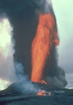 volcano-kilauea-in-sept-84-shot-450m-high1