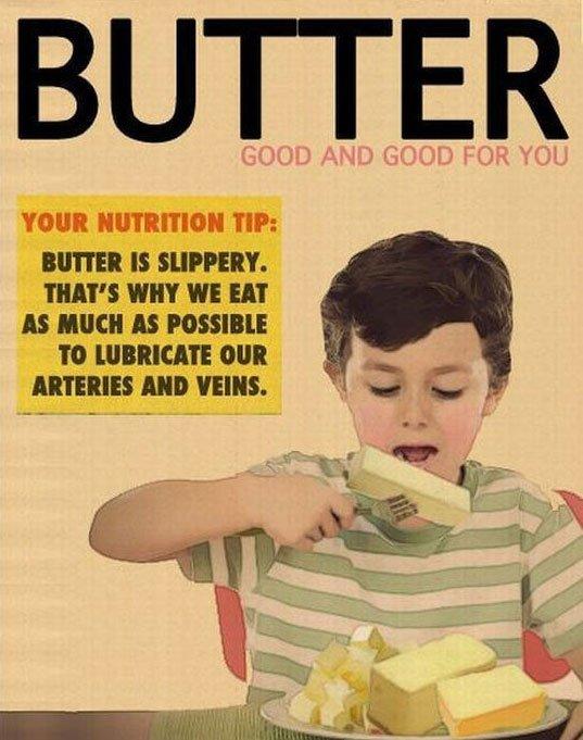 butter-ad.jpg?w=537