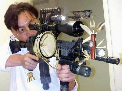 Arreglando cosillas... Crazy-gun-weapon