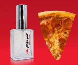 pizza-hut-perfume-cologne