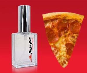 pizza-hut-perfume-cologne